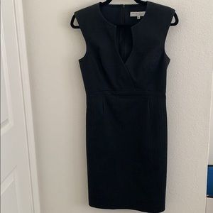Trina Turk Sheath Dress Size 6